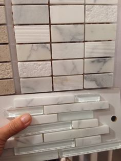 Mosaiken Shelves, Home Decor, Shelving, Decoration Home, Room Decor, Shelf, Planks, Interior Decorating