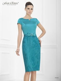 TFRC565 Couture Dresses, Fashion Dresses, Strictly Weddings, Party Wear Dresses, Colorblock Dress, Mother Of The Bride, Bride Groom, Dress Skirt, Dresses For Work
