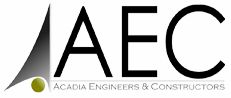 Acadia Engineers & Constructors in Durham, New Hampshire