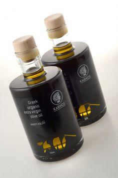 New Fruit Packaging Design Olive Oils Ideas Olive Oil Packaging, Fruit Packaging, Bottle Packaging, Brand Packaging, Olive Oil Brands, Olive Oils, Olives, Olive Oil Bottles, Liquor Bottles