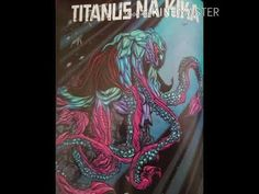 titanus na kika sounds - YouTube