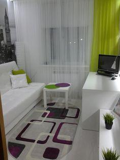 Комната подростка - IKEA FAMILY