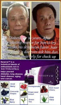 Reserve save diabetes patient Join us now or get products: jeunesseshare.com/share/tranhau85/en-US/?v=207&l=%5B%5Blead%5D%5D #jeunesse, #jeunesseglobal, #jeunesseluminesce, #jeunesseinstantlyageless, #jeunessereserve Prevent Diabetes, Health Benefits, Health And Beauty, Personal Care, Skin Care, Egypt, Islam, Join, Iphone