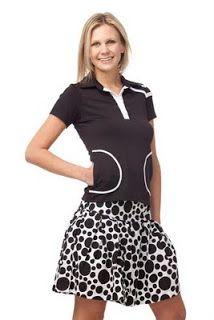 Women's Golf Apparel | ... for Women Golfers: Quagmire Golf Women's Golf Apparel 50% OFF