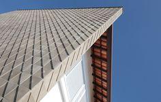 Galeria de Casa Escarpas / Mutabile Arquitetura - 11