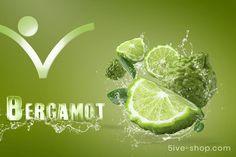BERGAMOTTE-Öl (FCF) Ausgesprochen ZENTRIEREND, VITALISIEREND und SEHR GUT VERTRÄGLICH! Für all diejenigen, denen ätherisches Orangenöl zu süß und Zitronenöl zu sauer ist, ist das Bergamotteöl geradezu ideal! Erhältlich über 5ive-shop.com #5iveShop #bergamotte #ÄtherischeÖle #ätherischeöletipps #aromatherapy #aromatherapie #wohlfühlen Essential Oils, Tips, Essential Oil Uses, Essential Oil Blends