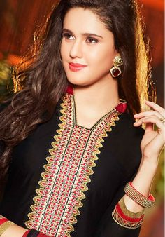 Patiala House vol 28 Cotton Salwar Kameez, Patiala, Party Wear, How To Wear, House, Stuff To Buy, Fashion, Fashion Styles, Party Clothes