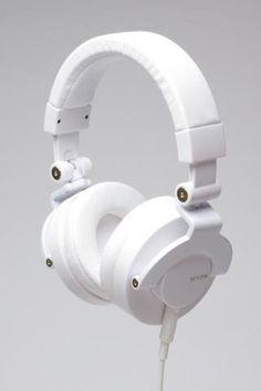 RPM Headphones