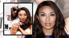 Jeannie Mai is Pregnant With her First Child Jeannie Mai, Young Jeezy, Rapper, Pregnancy, Channel, News, Couples, Children, Youtube
