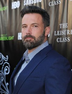 Ben Affleck Steps Out Wearing Wedding Ring Again — While Ex-Nanny Takes to Social Media!