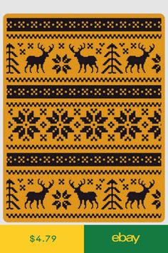 Sizzix Die Cut & Embossing Machines Crafts #ebay Tribal Wallpaper, Embossing Folder, Tim Holtz, Knitting, Holiday, Crafts, Ebay, Design, Products