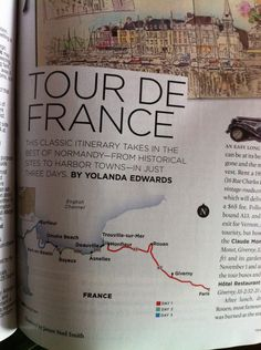 car tour of southern france spring 2014 with GT!!