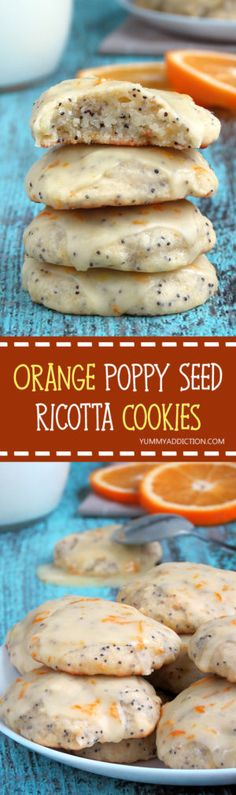 delicious add vanilla and brown sugar indian cardamom mava cakes ...