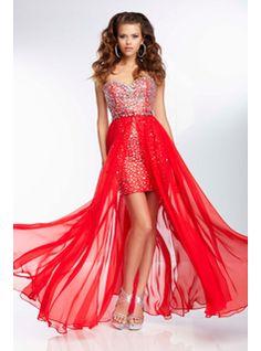 Shail K. 3912 SHAIL K. Hot Prom Dresses Atlanta- Georgia ...