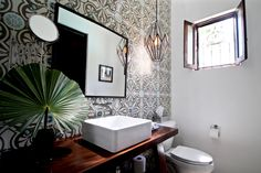 The Frontier Suite | The Diplomat Boutique Hotel, Merida, Yucatan, Mexico #travel