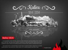 Illustration for website  | Design: www.pinkelephant.pl /layout /portfolio /design /illustration /Illustrator