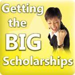 $15 Position your student to get HUGE merit based scholarships #homeschool @TheHomeScholar