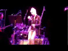 "Gregg Allman with Daughter Layla- ""The Sky is Cryin"" Video. Music Lyrics, Music Quotes, Royce Hall, Allman Brothers, Miranda Lambert, Greggs, Corpus Christi, We Remember, Music Love"