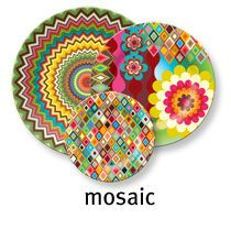 collections_mosaic.jpg
