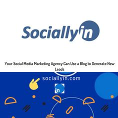 Social Media Agency - The Best Marketing & Advertising Solutions Social Media Marketing Agency, Influencer Marketing, Marketing And Advertising, Best Brand, The Help, Larger, Encouragement, Author, Building