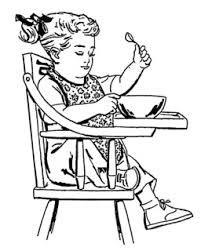 """Résultat de recherche d'images pour """"bébé malade dessin"""""""