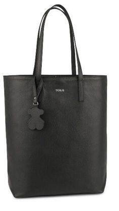 I love this Tous bag!