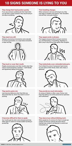 BI_Graphics_10 signs someone is lying to you