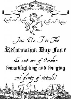 martin luther coloring pages reformation clothing | 100 Best Reformation Day Ideas images | Sunday school ...