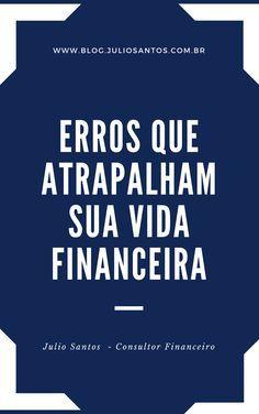 f52cab5288 Erros no Relacionamento com Bancos que Comprometem sua Saúde Financeira.