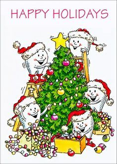 Christmas Trees Union Nj