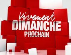 Vivement dimanche prochain - 6 mars 2016 - http://cpasbien.pl/vivement-dimanche-prochain-6-mars-2016/