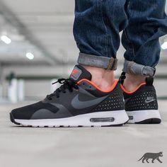 Nike Air Max Tavas | EU 40.5 47.5 | 119 | shop: asphaltgold.de | #nike #nikeair #nikeairmaxtavas #airmax #tavas #airmaxkicks #airmaxalways #asphaltgold #sneakerstore #darmstadt #germany #sneaker #sneakers #streetwear #kicks #wdywt #smyfh #kotd #womft #todayskicks #sneakeraddict #sneakerfreak #sneakerfreaker #sneakerfreakermag #snkrfrkr #sneakerfreakergermany by asphaltgold_sneakerstore