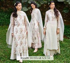 Designer Wedding Couture for Men & Women by Top Indian Fashion designer - Anita Dongre