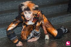 Cats - Premiere :: Musical Theater Basel, 20.04.2016 - usgang.ch