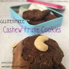 #momcooks #masterchefmom #homemade #glutenfree #healthybake #stepwisepictures  http://masterchefmom.blogspot.in/2015/06/glutenfree-cashew-fruit-cookies.html