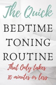 workout routine before bed easy toning exercises. simple toning exercise that dont take a lot of time. easy exercise routine to do before bed. Fitness Workouts, Workout Hiit, Toning Workouts, Easy Workouts, Fitness Diet, Workout Videos, At Home Workouts, Health Fitness, Fitness Style