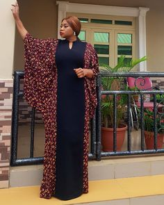 Pls correct me if I am wrong.this is the finest of them all🔥🔥🔥🔥🔥🔥🔥🔥🔥🔥🔥🔥🔥 Ramadan collection😍 You can't afford to miss this bou Bou,just… African Fashion Ankara, Latest African Fashion Dresses, African Print Fashion, Long African Dresses, African Print Dresses, African Traditional Dresses, African Attire, African Women, Ankara Gowns