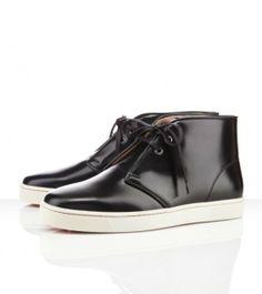NONO Louboutin Sneakers