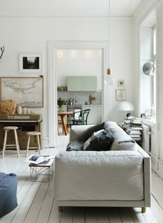 decorology: Getting neutrals right