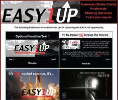 Easy1Up.com
