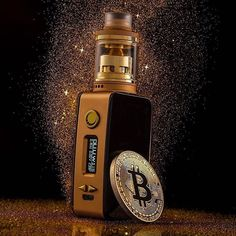 Damn, I dont know what is its name. But it looks cool Vape Products, Vape Smoke, Looks Cool, Vaping, Bottle Opener, Barware, Cool Stuff, Wall, Life
