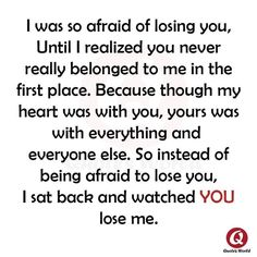 Really fucked up serio . When all I was was faithful loyal n a righteous ass lady to u. But I guess fake is what u wanted n THATA what ull end up having Heart Quotes, True Quotes, Idiot Quotes, Victim Quotes, Meaningful Quotes, Inspirational Quotes, I Deserve Better, Just In Case, Just For You
