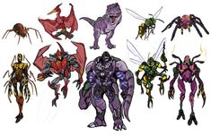 Robots Characters, Transformers Characters, Transformers Cybertron, Transformers Art, Robot Concept Art, Robot Art, Gi Joe, Character Concept, Character Design