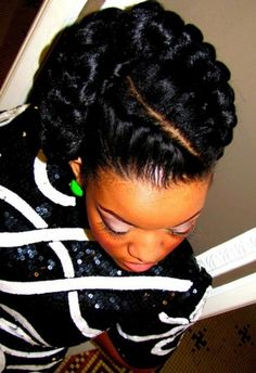 This Picture Of African Hair Braiding Styles15 Has Dimension 400 X 584 - Free Download This Picture Of African Hair Braiding Styles15 Has Dimension 400 X 584 #16543 With Resolution 400x584 Pixel | KookHair.com