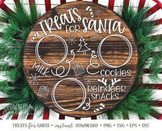 Christmas Projects, Christmas Diy, Christmas Decorations, Christmas Ornaments, Christmas Crafts To Sell, All Things Christmas, Wooden Ornaments, Christmas Signs, Holiday Decorating