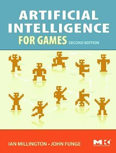 Practical asp web api free ebook share computer ebooks free artificial intelligence for games by ian millington 4299 fandeluxe Images
