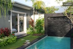 """VILLA 3 ROOMS PRICE SPECIAL OPENING in seminyak. $1160. Security, transfers (need to confirm) , """"Komang our employee can prepare dinner if you want it with you to the market to make purchases during preparation and can you explain recipes."""""""