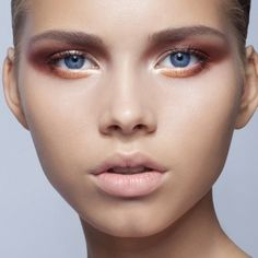 Make Up Products And Supplies As Well Other Beauty At Natasha Denona S Makeup Diser The Latest Looks Trends By