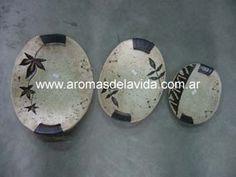 PASTA PIEDRA Pasta Piedra, Drawing, Diy And Crafts, Decorative Plates, Painting, Tableware, Handmade, Google, Regional