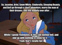 Funny Pictures – 55 Pics Gotta love Alice!